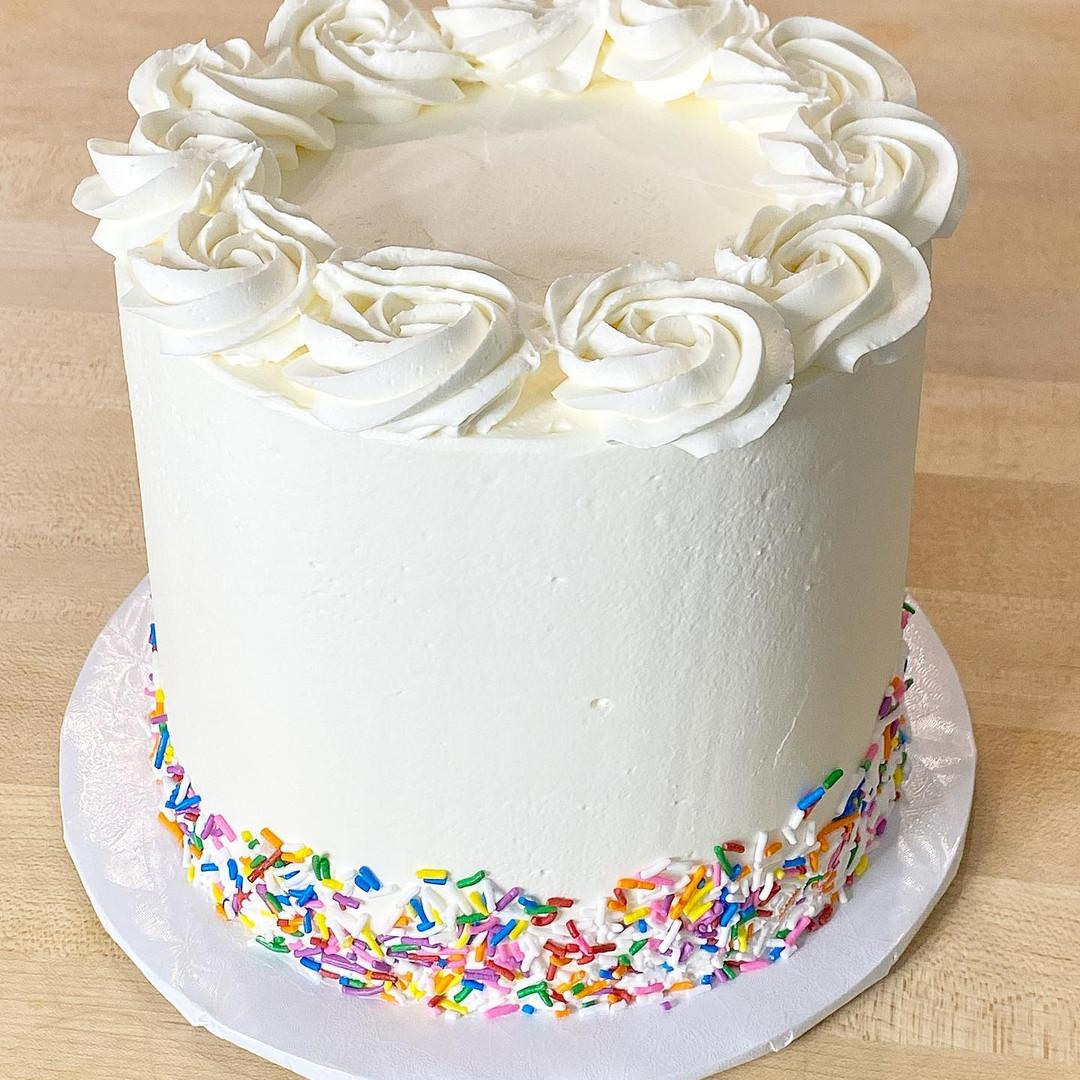 Basic Birthday.jpg