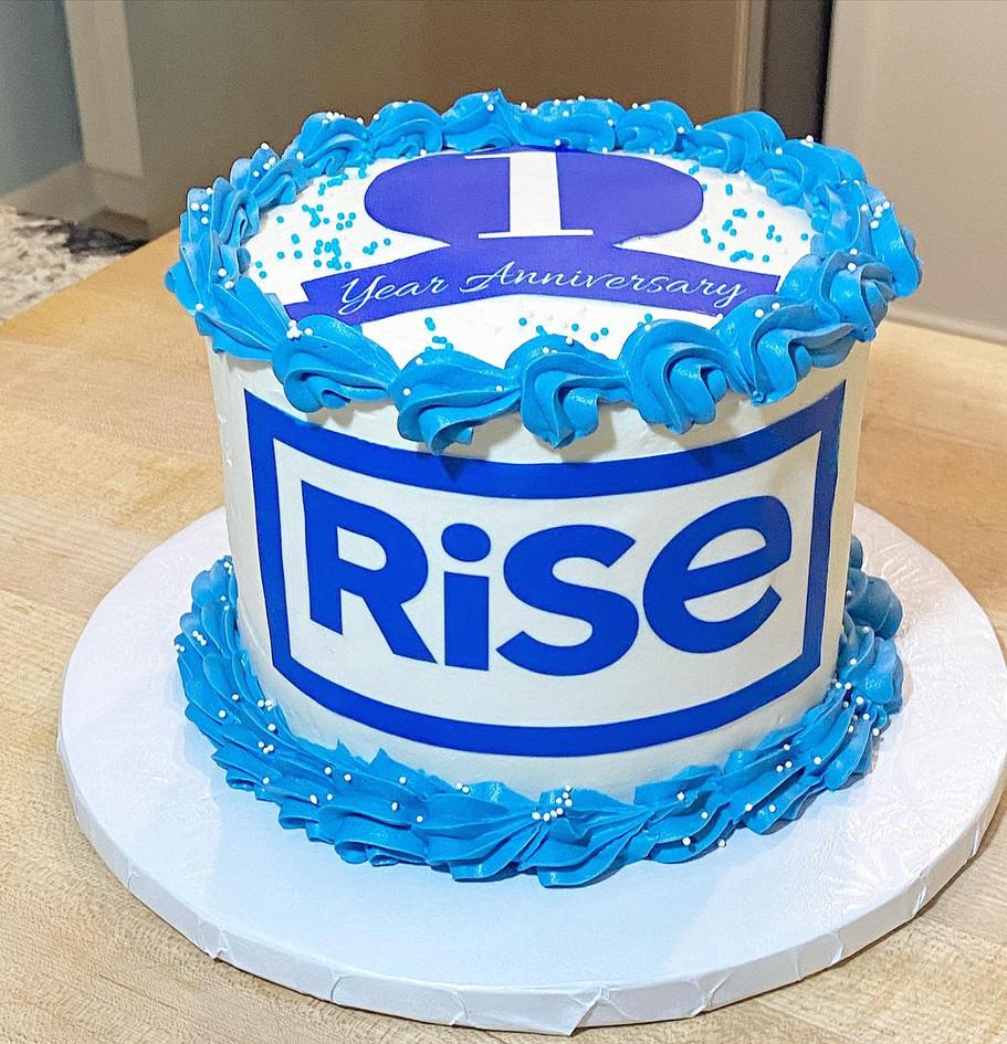 Customized Dessert Cake.jpg