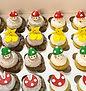 Mario mini cupcakes.jpg
