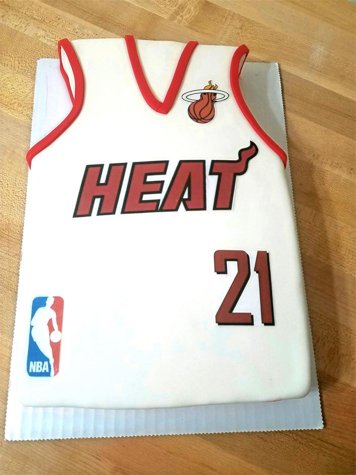 Heat Jersey.jpg