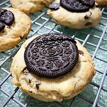Cookies-n-Cream Cookies.JPG