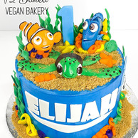 Finding Nemo Cake.jpg