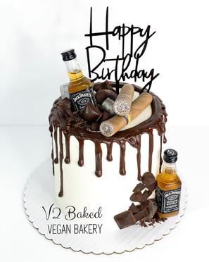Custom Dessert Cake.jpg