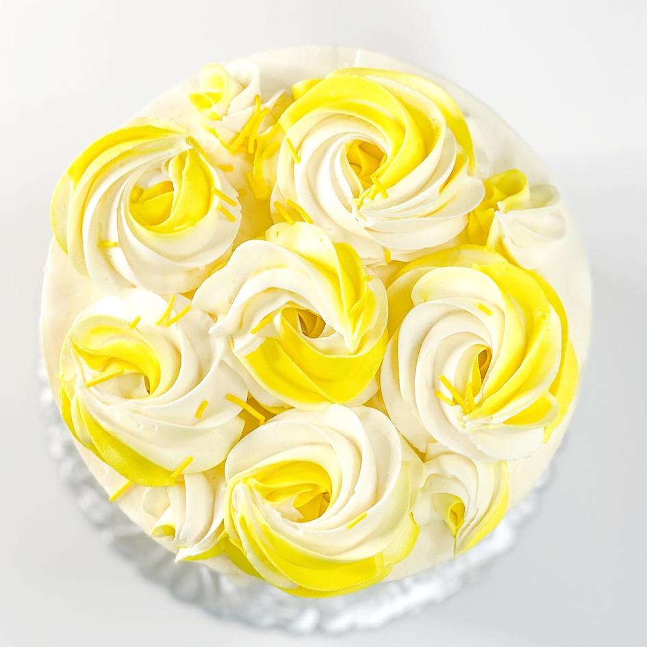 Buttercream Swirls.jpg