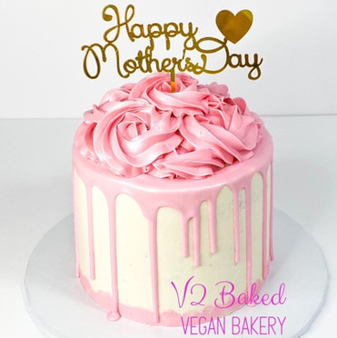 Mother's Day Drip Gold Topper.JPG