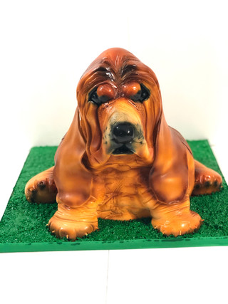 Hound Dog Cake.jpg