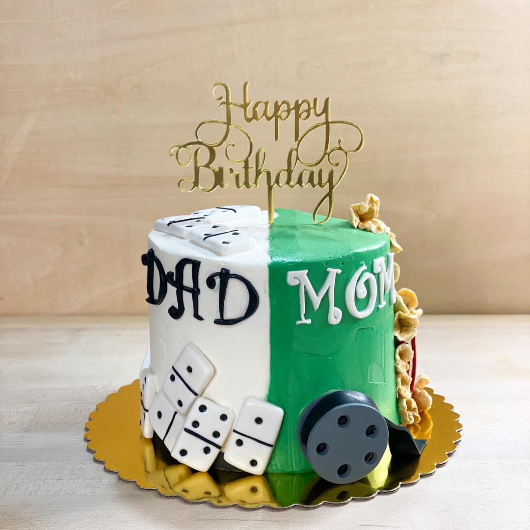 Birthday Cake.JPG.jpg
