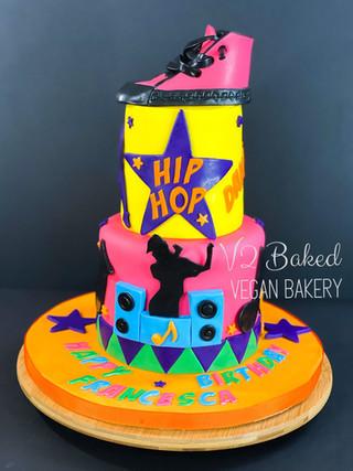 Hip Hop Cake.jpg