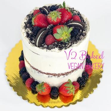 Naked Birthday Cake.jpg