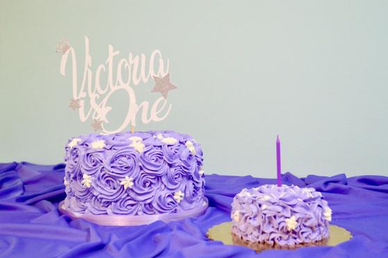 Rosette Birthday.jpeg