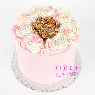 Carrot Cake Birthday Cake.jpg