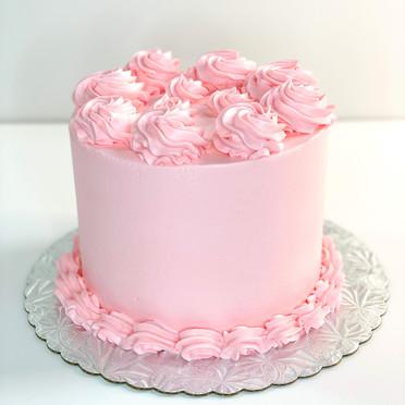 Pink Dessert Cake.jpg
