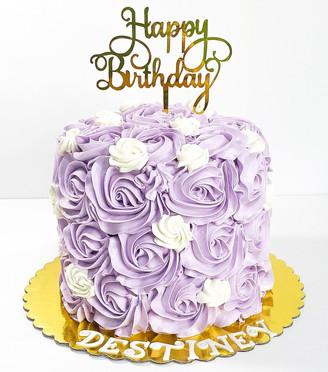 Rosette Birthday Cake.jpg