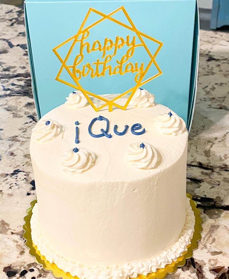 Dessert Cake .jpg
