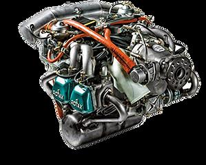 motor2.png