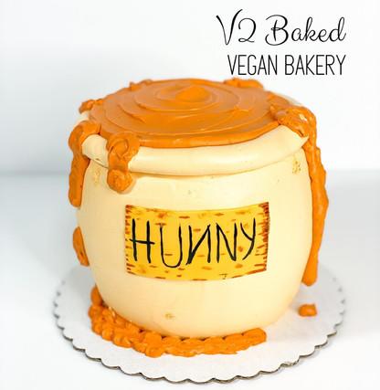 Honey Jar Smash Cake.jpg