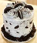 Cookies-n-cream cake.jpg