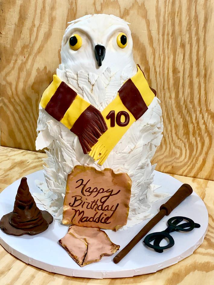 Hedwig the Owl.jpeg