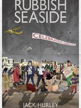 Rubbish Seaside