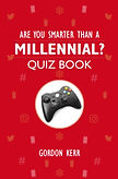 Are You Smarter? : Millennial : Palazzo