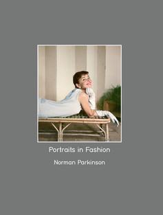 Portraits in Fashion