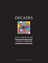 Joy Division + New Order