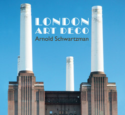 London Art Deco