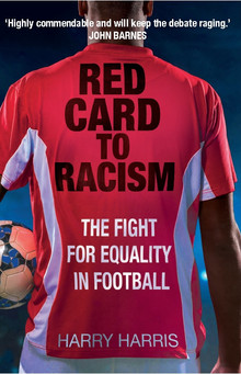 Red Card to Racism