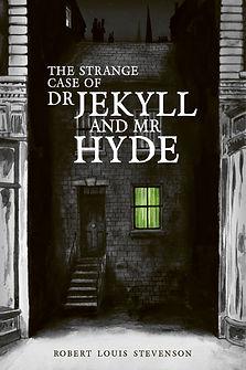 Jekyll_hyde.jpg