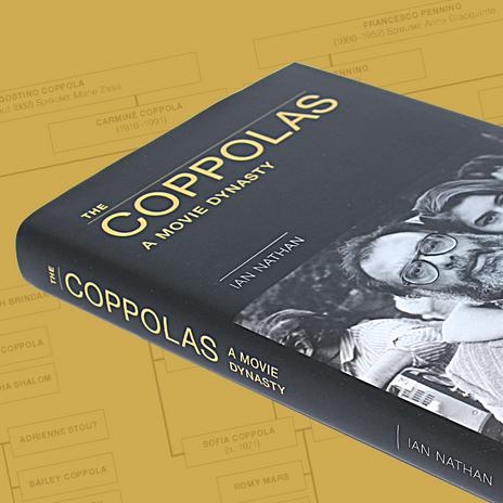Coppolas  Instagram  Publishing.png