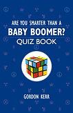 Are You Smarter? : Boomer : Palazzo