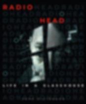 Radiohead : Life In A Glasshouse : Palazzo