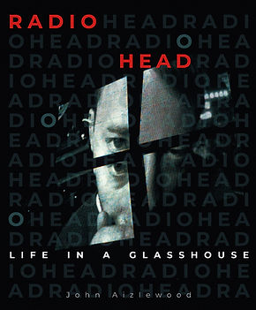 Radiohead : Life In A Glasshouse : Palazzo