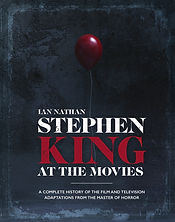 Stephen King At The Movies.jpg