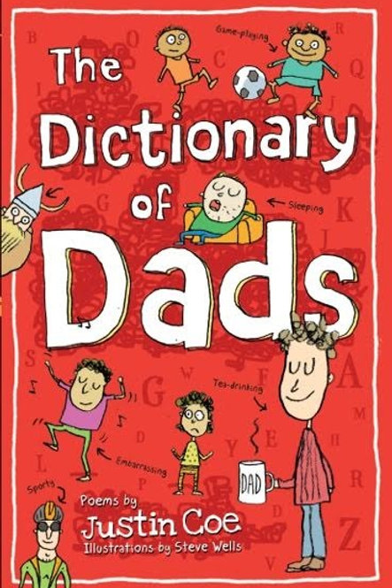 Dictionary of Dads