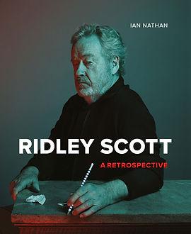 Ridley Scott: A Retrospective : Palazzo