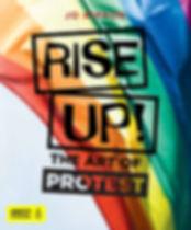 Rise Up! : Amnesty : Palazzo