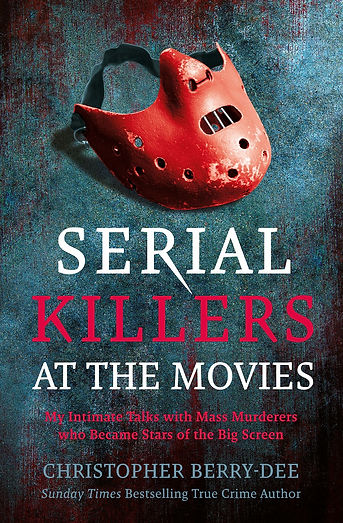 Serial Killers_Berry_Dee.jpg