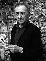George Szirtes