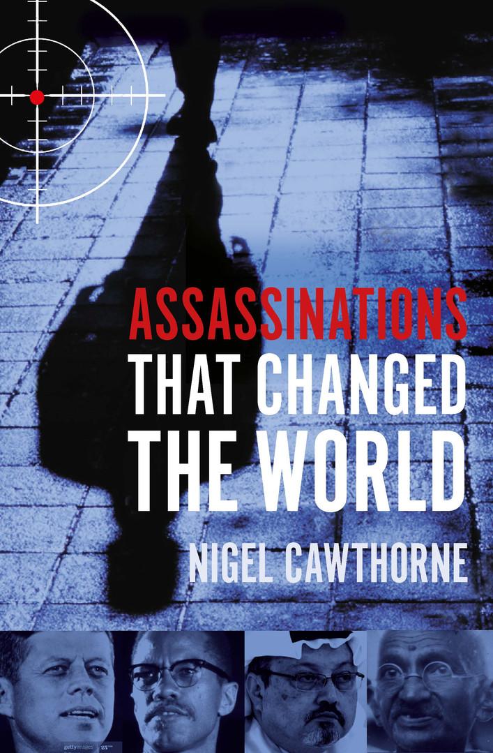 Assassinations_Cawthorne.jpg