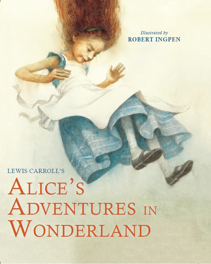 Alice's Adventures in Wonderland Abr