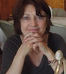 Judith Escreet