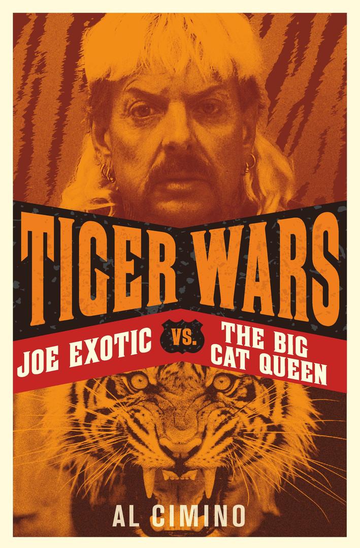 Tiger_wars_Cimino.jpg