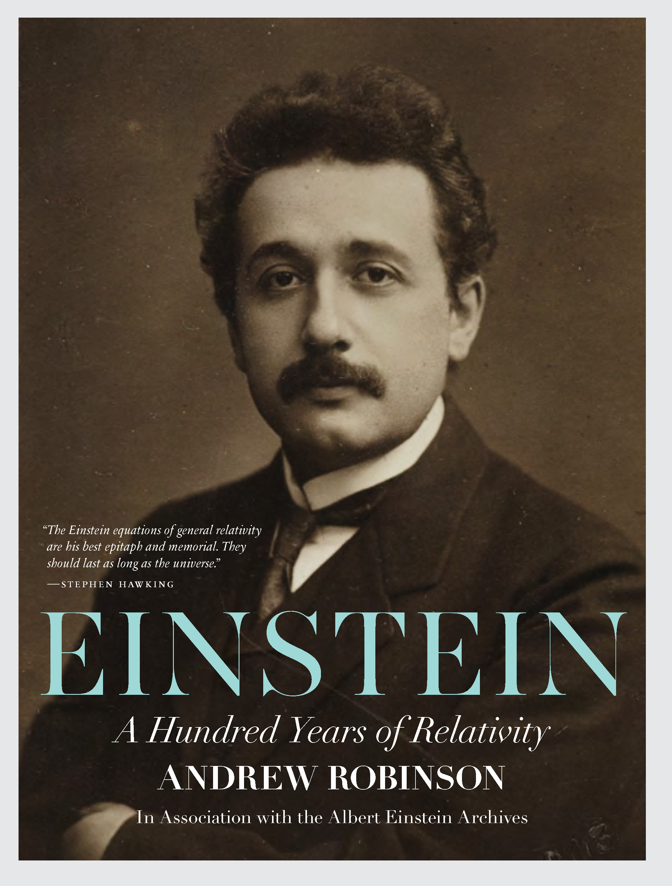 Universe life ebook einstein his and
