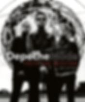 Depeche Mode new cover.jpg