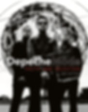 Depeche Mode: Faith and Devotion: Gittins : Palazzo