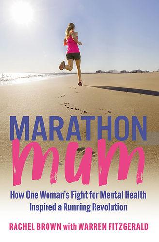 Marathon Mum
