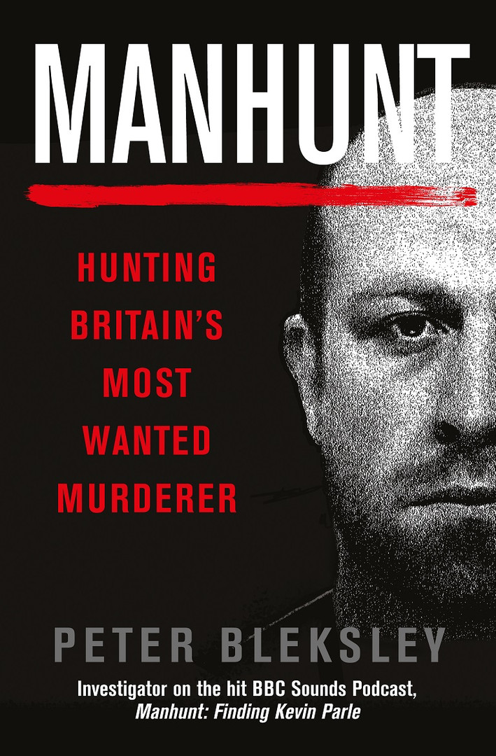 Manhunt_Bleksley.jpg