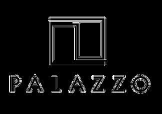 Palazzo-logo.png