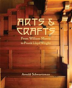Arts & Crafts: Schwartzman : Palazzo